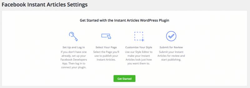 instant-articles-facebook-wordpress