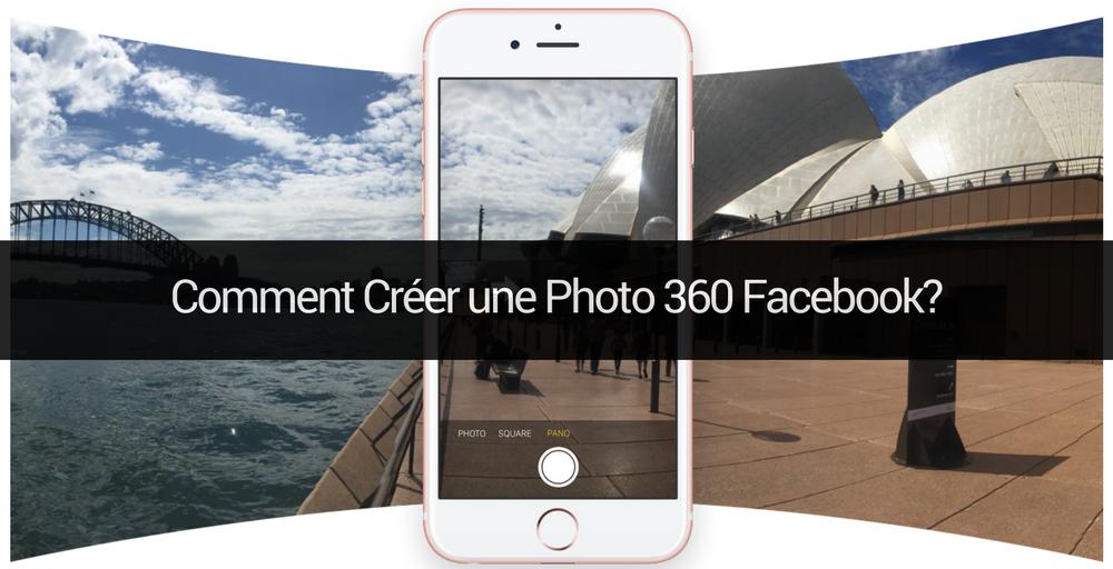 photo-facebook-360