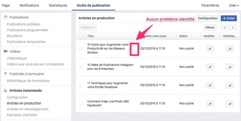 erreurs-instant-articles-facebook