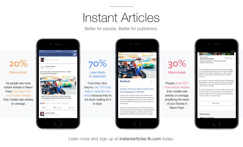 facebook-instant-articles-avantages