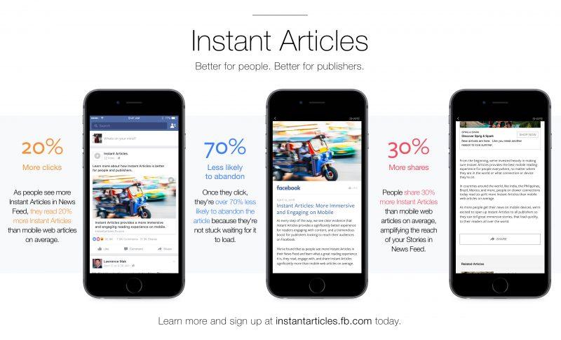 facebook-instant-articles-avantages