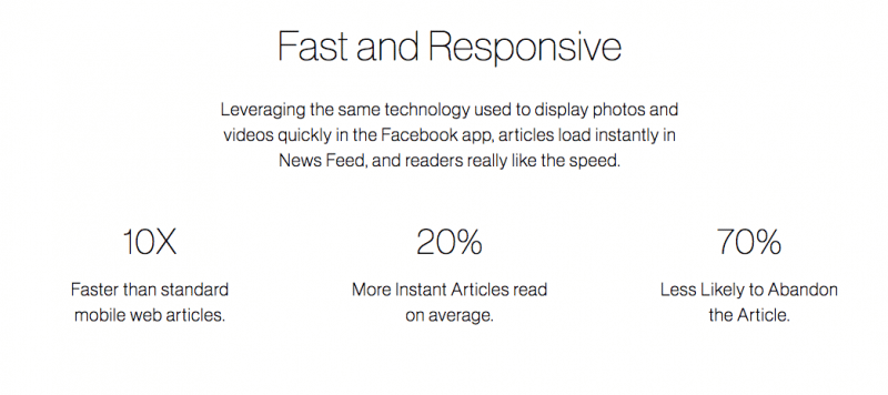instant-articles-facebook-avantages
