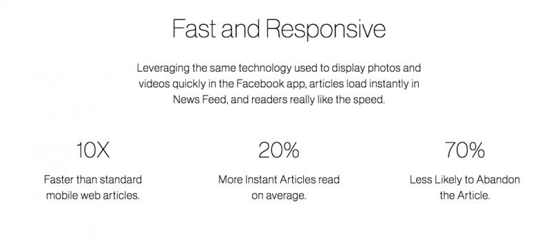 instant-articles-facebook-avantages