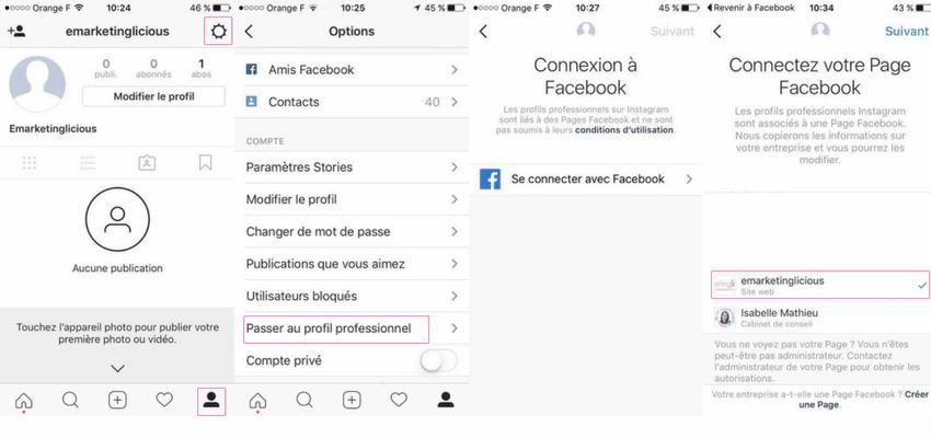 creer-profil-professionnel-entreprise-instagram