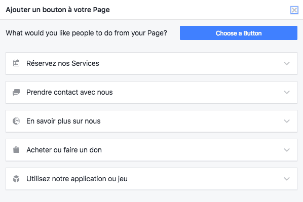 page-facebook-cta-bouton-objectif