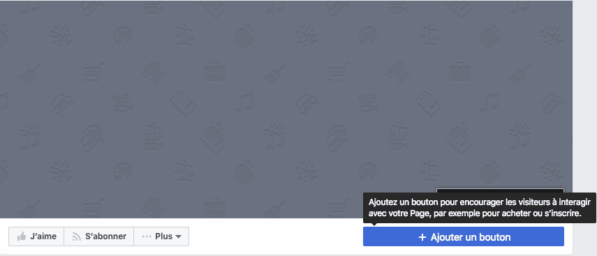 page-facebook-cta-bouton