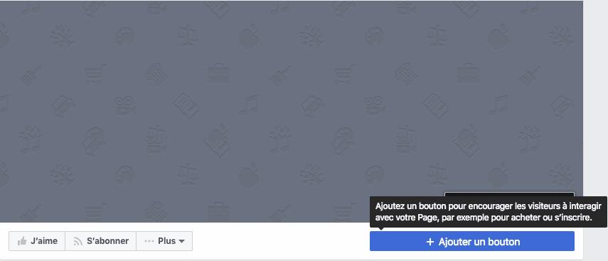 page-facebook-cta-bouton