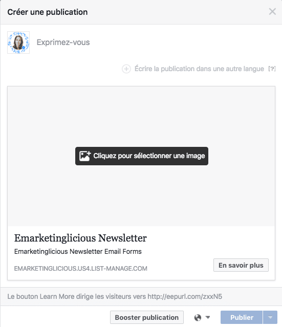 publications-page-facebook-template-newsletter