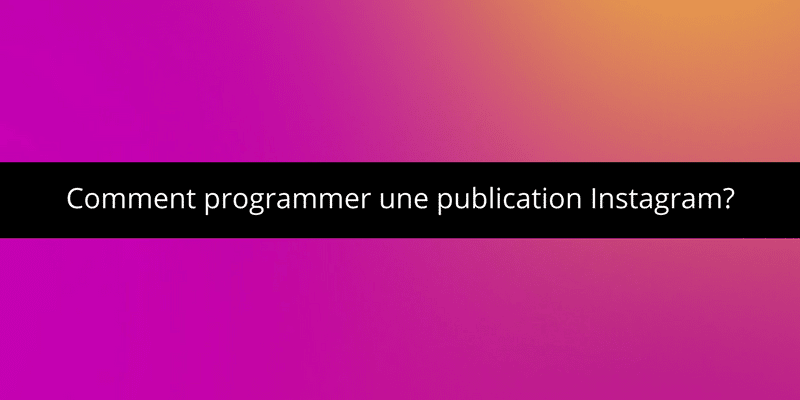 comment-programmer-publication-instagram