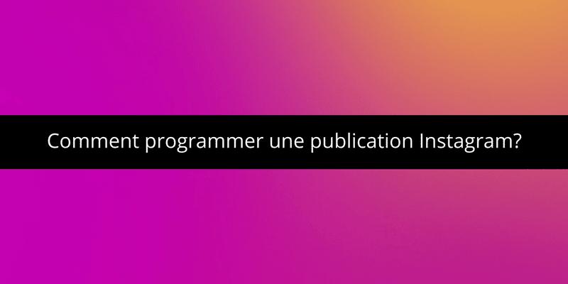 comment-programmer-publication-instagram