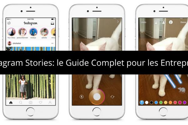 instagram-stories-guide-entreprises