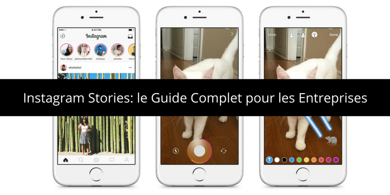 instagram-stories-guide-entreprises