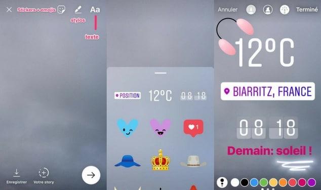 instagram-stories-stickers