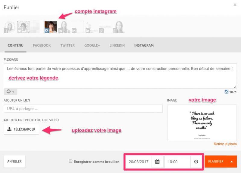 programmer-publication-instagram