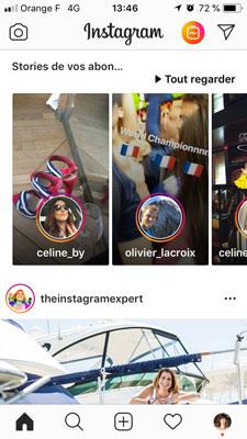 stories-instagram-story-boite-engagement