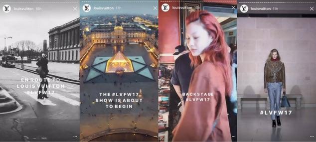 story-instagram-evenement