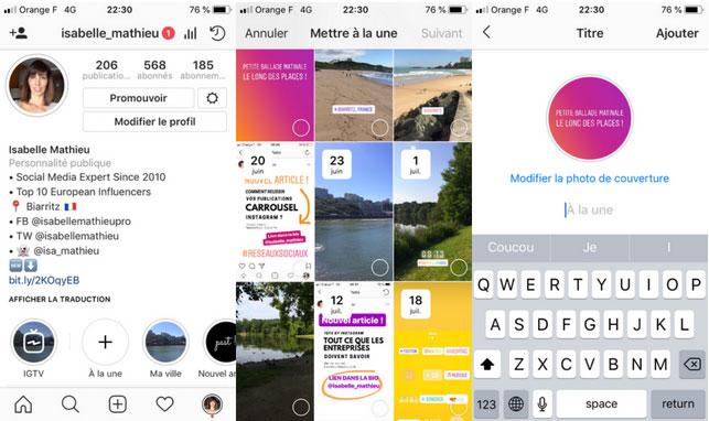 story-instagram-stories-ajouter-story-a-la-une-