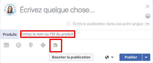 boutique-facebook-outil-tag-produits