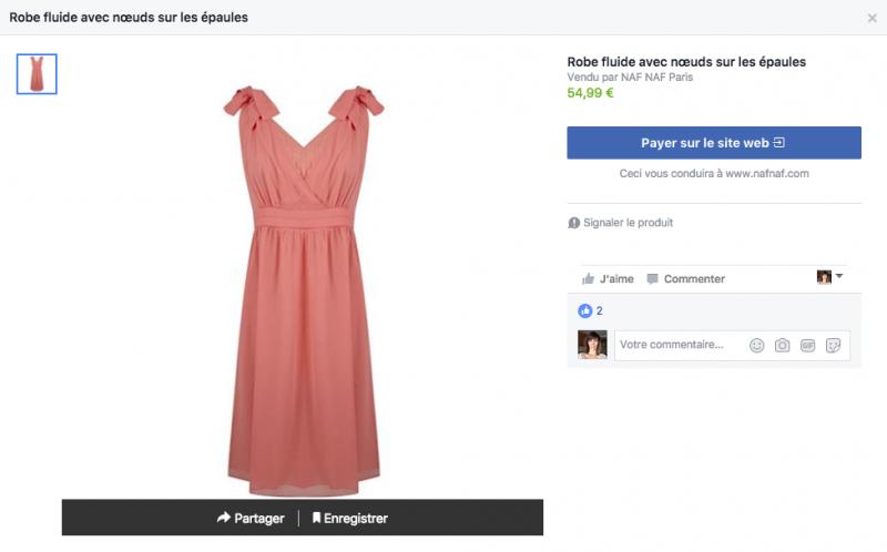 boutique-facebook-produit-tag-etiquete