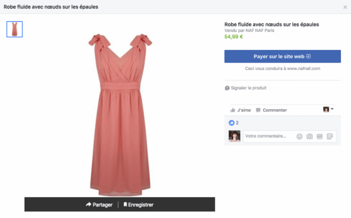 boutique-facebook-produit-tag-etiquete