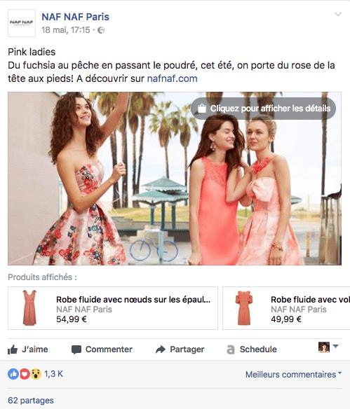 boutique-facebook-produits-tagues-etiquetes