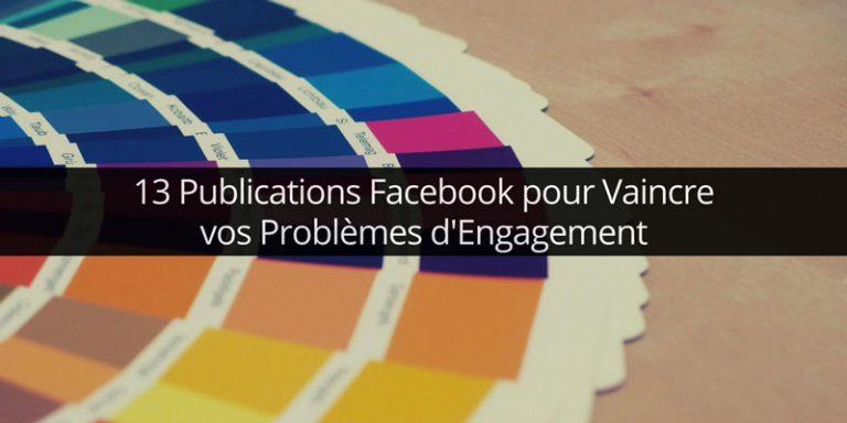 publications-facebook-engagement-entreprise