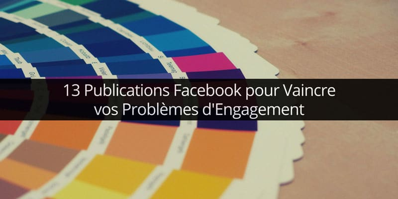 publications-facebook-engagement-entreprise
