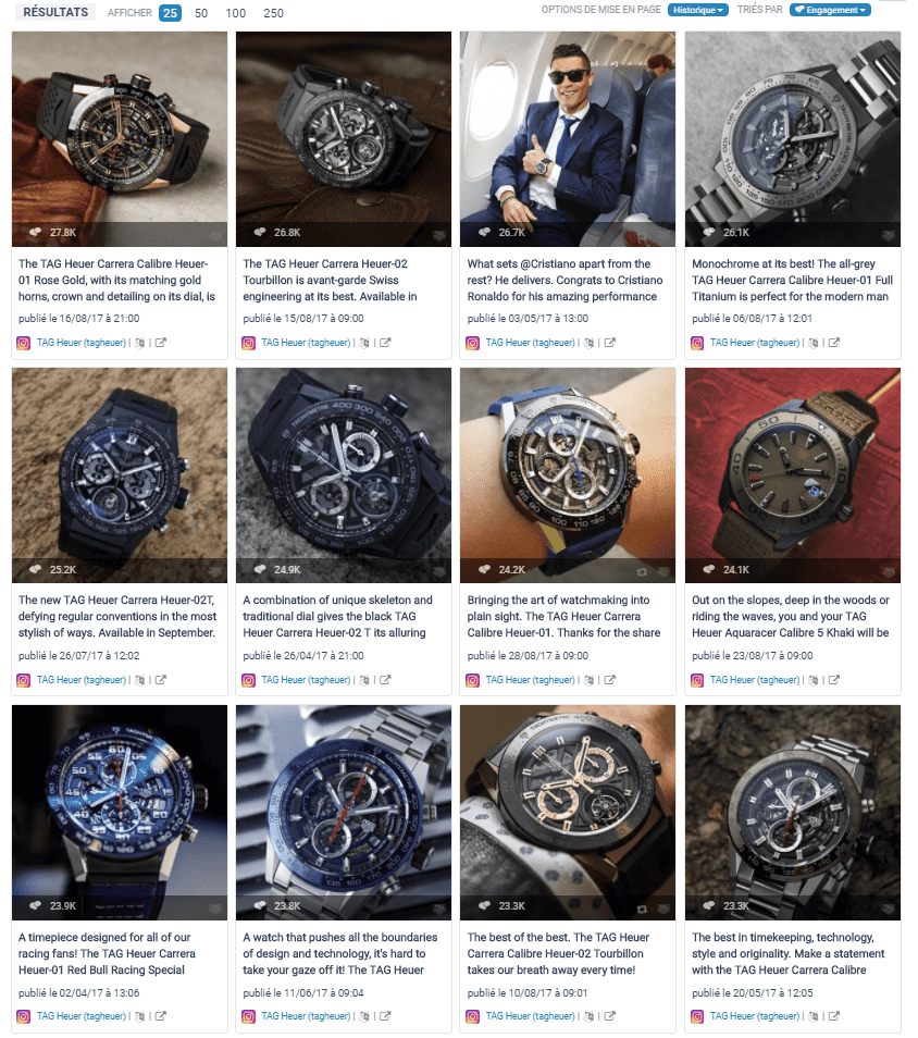 top-publications-tag-heuer-instagram