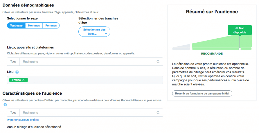 annonce-publicitaire-twitter-ciblage