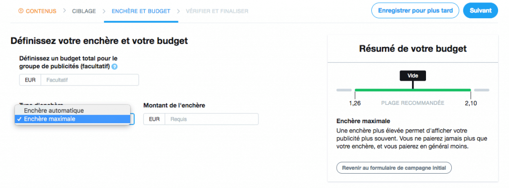 annonce-twitter-publicite-ciblage-budget