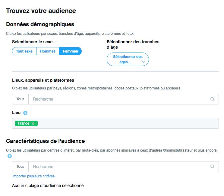 campagne-twitter-annonces-publicite-audience-ciblage
