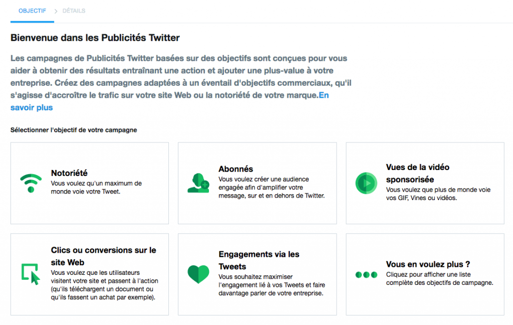 objectifs-twitter-publicite-annonces-min