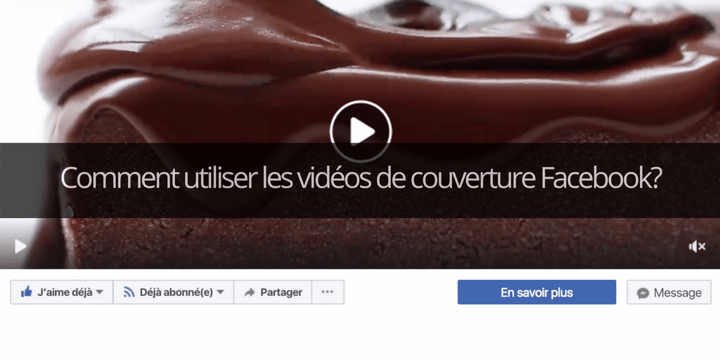 video-couverture-page-facebook
