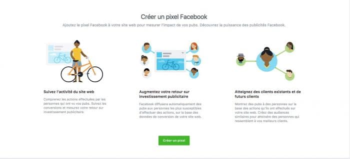 creer-pixel-facebook