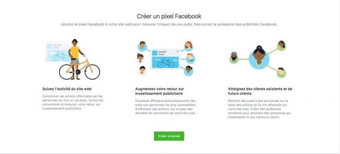 creer-pixel-facebook