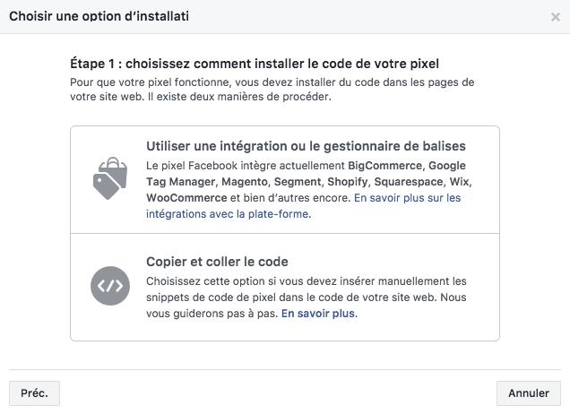 installation-pixel-facebook