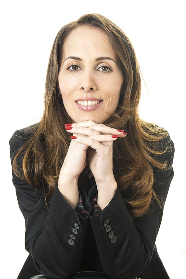 formation creer page facebook isabelle mathieu