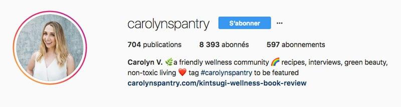 campagne-cgu-instagram