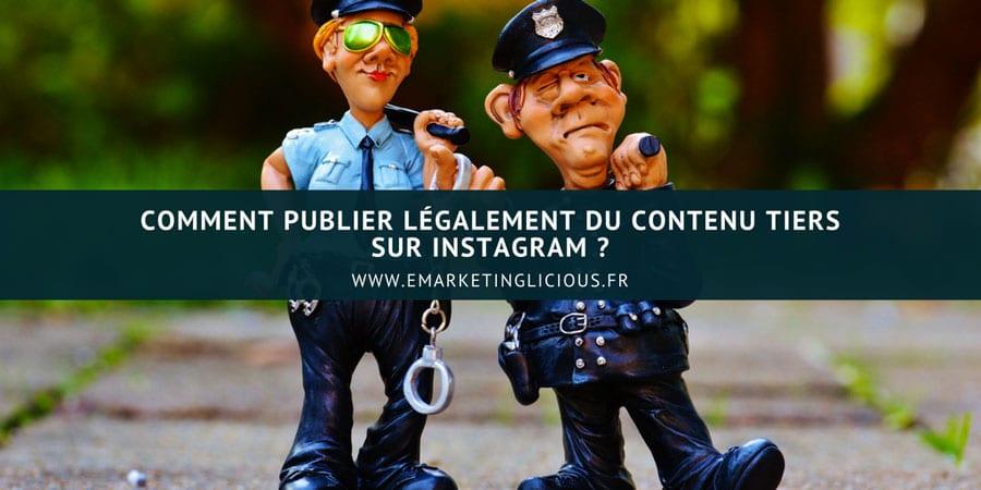 publier-legalement-contenu-tiers-instagram