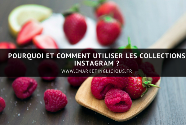 collections-instagram