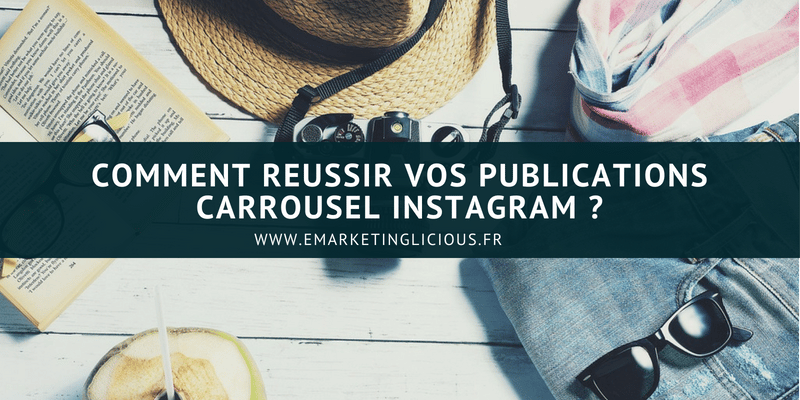 publication-carrousel-instagram