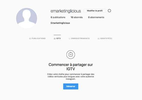 creer-chaine-igtv-instagram-entreprise-bureau