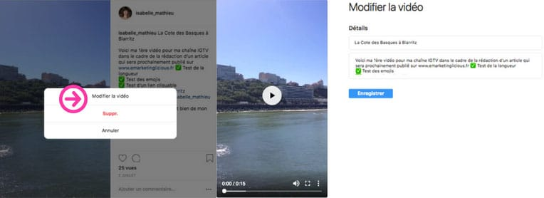 modifier-video-chaine-igtv-instagram