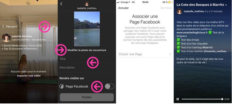 publier-video-chaine-igtv-instagram