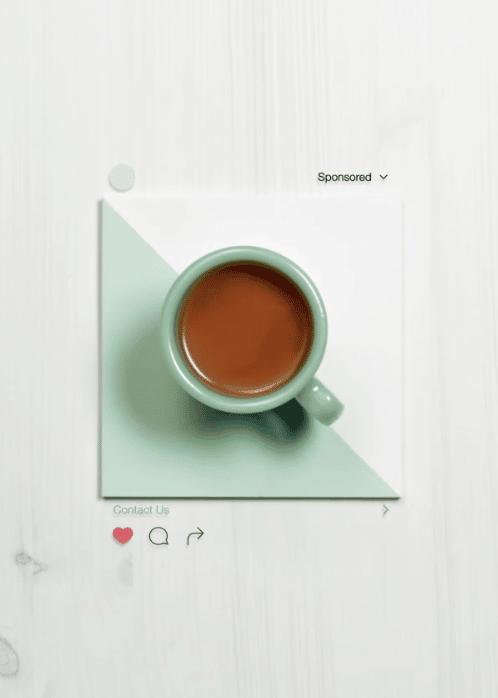 formation instagram marketing performance