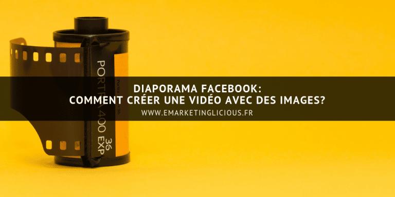 diaporama-facebook-video