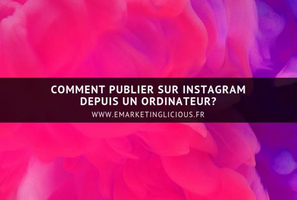 comment-publier-instagram-ordinateur-pc