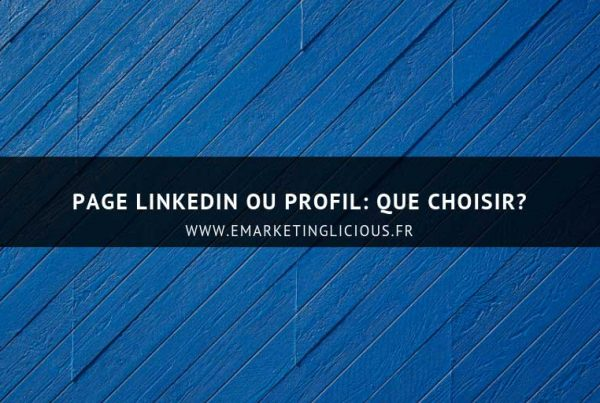 page-linkedin-profil-choisir