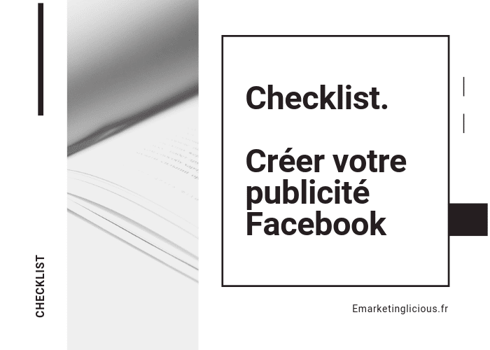 facebook-ads-checklist-creer-publicite