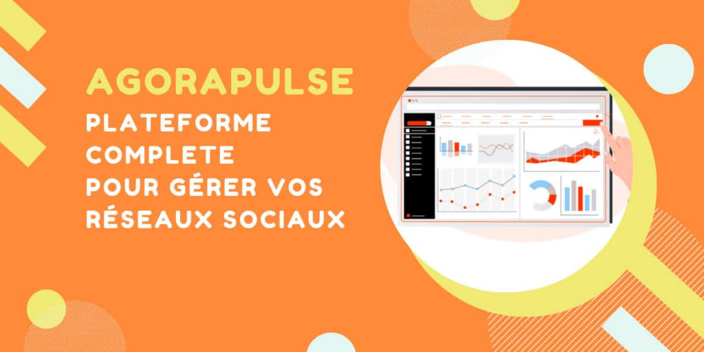 agorapulse-outil-gestionnaire-reseaux-sociaux